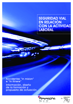 Thumb manual seguridad vial