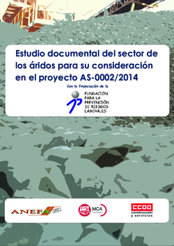 Thumb 5. estudio documental agentes sociales def