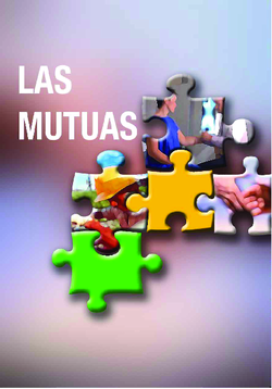 Thumb folleto mutuas